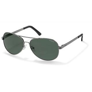 Солнцезащитные очки Polaroid F4400A Солнцезащитные мужские очки