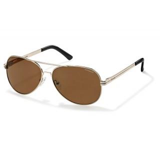 Солнцезащитные очки Polaroid F4400C Солнцезащитные мужские очки