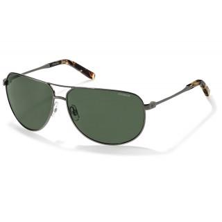 Солнцезащитные очки Polaroid F4401B Солнцезащитные мужские очки