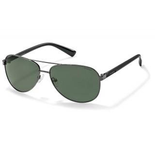 Солнцезащитные очки Polaroid F4402A Солнцезащитные мужские очки