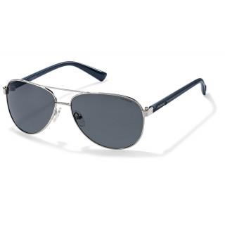 Солнцезащитные очки Polaroid F4402B Солнцезащитные мужские очки