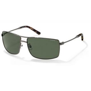 Солнцезащитные очки Polaroid F4404B Furore