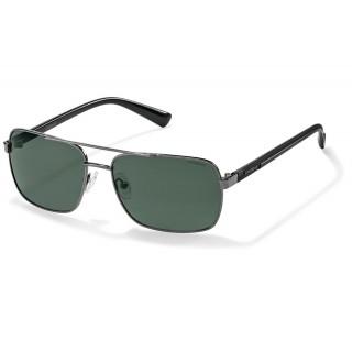 Солнцезащитные очки Polaroid F4405A Солнцезащитные мужские очки