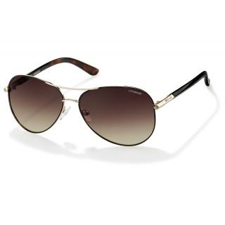 Солнцезащитные очки Polaroid F4410A Солнцезащитные женские очки