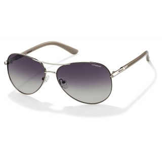 Солнцезащитные очки Polaroid F4410B Furore