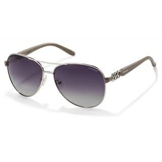 Солнцезащитные очки Polaroid F4411B Солнцезащитные женские очки