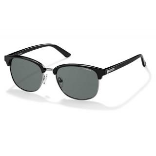 Солнцезащитные очки Polaroid F4412A Солнцезащитные женские очки