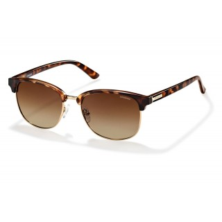 Солнцезащитные очки Polaroid F4412B Солнцезащитные женские очки