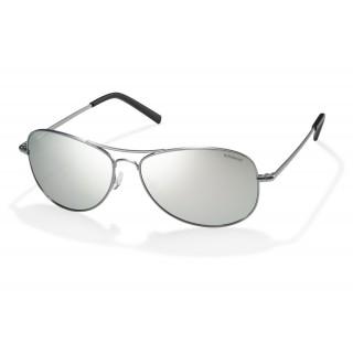 Солнцезащитные очки Polaroid F5404C Солнцезащитные очки унисекс