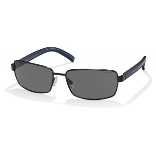 Солнцезащитные очки Polaroid F5410C Солнцезащитные мужские очки