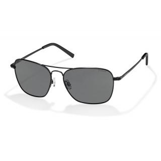 Солнцезащитные очки Polaroid F5423A Солнцезащитные очки унисекс