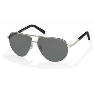 Солнцезащитные очки Polaroid F5437A Man