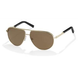Солнцезащитные очки Polaroid F5437B Солнцезащитные мужские очки