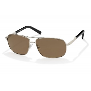 Солнцезащитные очки Polaroid F5438A Man