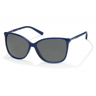 Солнцезащитные очки Polaroid F5805D Woman