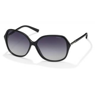 Солнцезащитные очки Polaroid F5806A Солнцезащитные женские очки