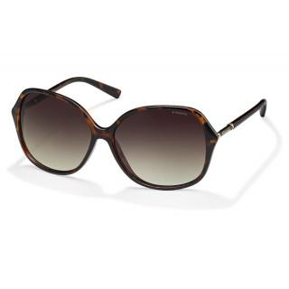 Солнцезащитные очки Polaroid F5806B Солнцезащитные женские очки