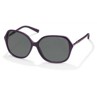 Солнцезащитные очки Polaroid F5806C Солнцезащитные женские очки