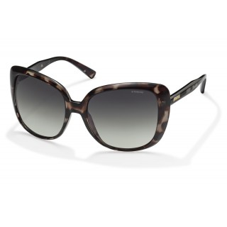 Солнцезащитные очки Polaroid F5808C Woman
