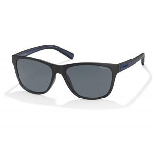 Солнцезащитные очки Polaroid F5809B Солнцезащитные мужские очки