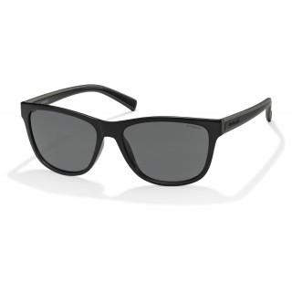 Солнцезащитные очки Polaroid F5809D Man