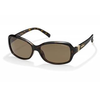 Солнцезащитные очки Polaroid F5825C Солнцезащитные женские очки