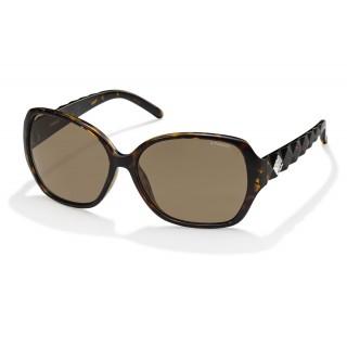 Солнцезащитные очки Polaroid F5833C Woman