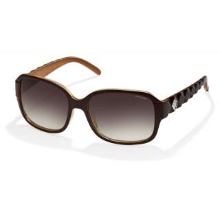 Солнцезащитные очки Polaroid F5834B Солнцезащитные женские очки