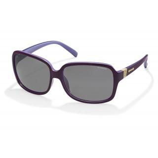Солнцезащитные очки Polaroid F5836B Woman