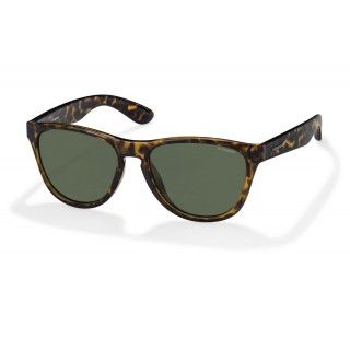 Солнцезащитные очки Polaroid F5837C Timeless