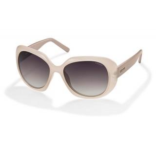 Солнцезащитные очки Polaroid F5838C Солнцезащитные женские очки