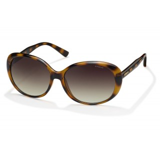 Солнцезащитные очки Polaroid F5839C Солнцезащитные женские очки
