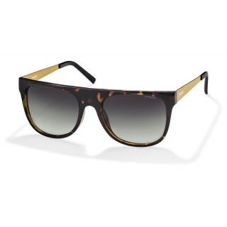 Солнцезащитные очки Polaroid F5845D Солнцезащитные женские очки