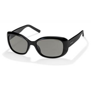 Солнцезащитные очки Polaroid F5849A Солнцезащитные очки унисекс