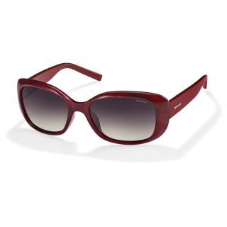 Солнцезащитные очки Polaroid F5849B Timeless