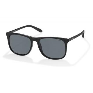 Солнцезащитные очки Polaroid F5852A Солнцезащитные очки унисекс