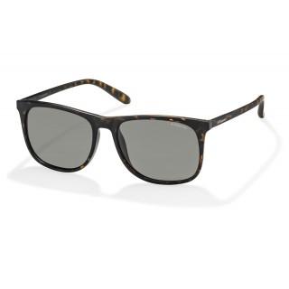 Солнцезащитные очки Polaroid F5852B Солнцезащитные очки унисекс
