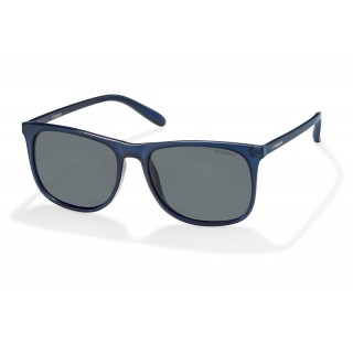 Солнцезащитные очки Polaroid F5852D Солнцезащитные очки унисекс