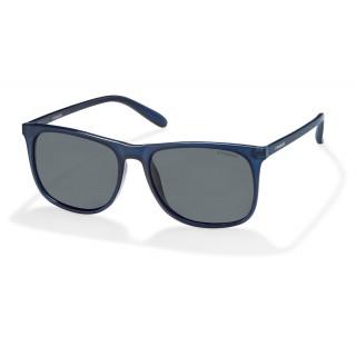 Солнцезащитные очки Polaroid F5852D Seasonal