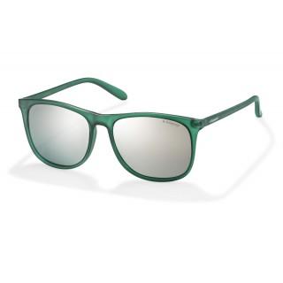 Солнцезащитные очки Polaroid F5852F Солнцезащитные очки унисекс