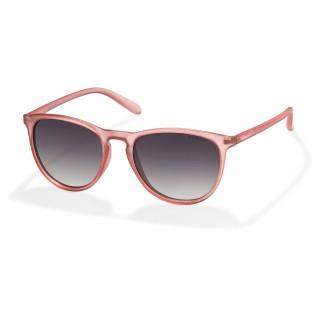 Солнцезащитные очки Polaroid F5853C Seasonal