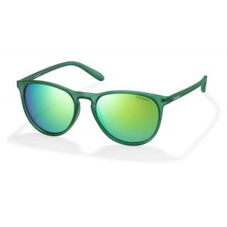 Солнцезащитные очки Polaroid F5853E Солнцезащитные очки унисекс