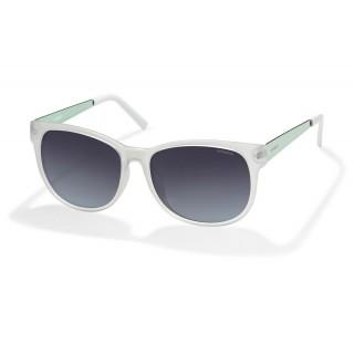 Солнцезащитные очки Polaroid F5864B Seasonal