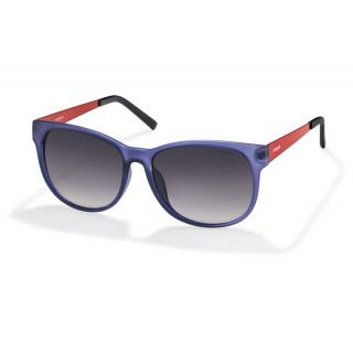 Солнцезащитные очки Polaroid F5864C Солнцезащитные женские очки