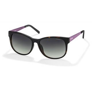 Солнцезащитные очки Polaroid F5864D Солнцезащитные очки унисекс