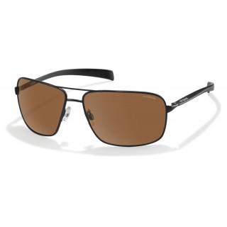 Солнцезащитные очки Polaroid F6401A Солнцезащитные мужские очки