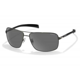 Солнцезащитные очки Polaroid F6401B Солнцезащитные мужские очки