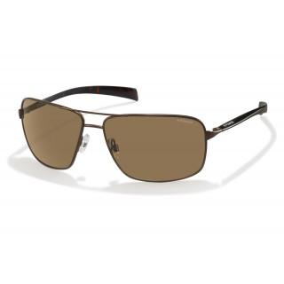 Солнцезащитные очки Polaroid F6401C Солнцезащитные мужские очки