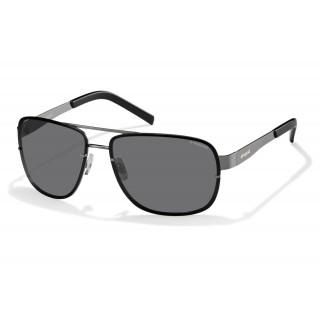 Солнцезащитные очки Polaroid F6403A Солнцезащитные мужские очки