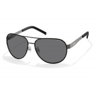 Солнцезащитные очки Polaroid F6404B Солнцезащитные мужские очки
